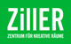 Logo: Holz Ziller