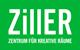 Logo: Holz Ziller