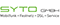 Logo: Syto GmbH