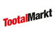 Logo: Tootal Markt