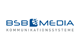 Logo: BSB mobilfunk