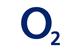 Logo: Ditescom GmbH