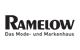 Logo: Ramelow