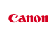 Logo: Canon