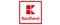 Logo: Kaufland