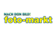 Logo: Foto-Markt-Video GmbH