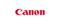 Logo: Canon Partner