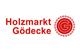 Logo: Osto-Holz GmbH