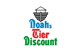 Noahs Tier Discount