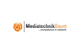Logo: Mediatechnik Baum GmbH