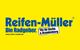Logo: Reifen-Müller