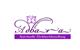 Logo: Adhara Büchertempel