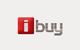 Logo: ibuy