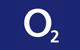 Logo: O2 Partner-Shop