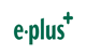 Logo: E-Plus Partner-Shop