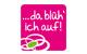 Logo: Gärtnerei Schliebener GbR