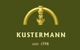 F.S. Kustermann GmbH Prospekte