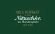 Logo: Optiker Nitzschke