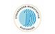 Logo: Die Strandkorbprofis GmbH