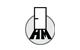 Logo: Heinrich Mohren GmbH & Co. KG