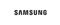 Logo: Samsung Partner