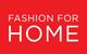 Logo: Fashion For Home
