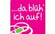 Logo: Blumen-Bernzen