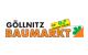 Baumarkt Göllnitz GmbH Prospekte