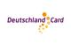 Logo: DeutschlandCard Partner