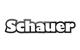 Logo: Bike & Auto Schauer