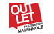 Faszination Massivholz Outlet Prospekte