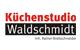 Küchenstudio Waldschmidt Prospekte