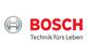 Logo: C & B Küchenland GmbH