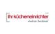 Logo: Ihr Kücheneinrichter GmbH