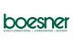 Logo: Boesner