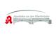 Logo: Apotheke an der Oberbrücke