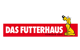 Logo: Das Futterhaus