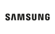 Logo: Samsung Tab S