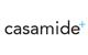Logo: CASAMIDE