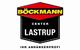 Logo: Böckmann