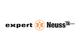 expert Neuss