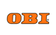 Logo: OBI Italy