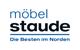 Logo: Möbel Staude