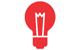 Logo: Elektriker - Elektro Oelckers