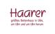 Logo: Bettenhaus Haarer
