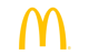 Logo: McDonald's