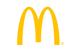 McDonald's Angebote und Prospekt