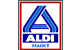 Logo: Aldi Nord
