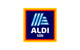 Aldi Süd Weeze Industriestraße 38 in 47652 Weeze - Filiale und Öffnungszeiten