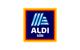 Logo: Aldi Süd
